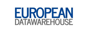 EuropeanDatawarehouse